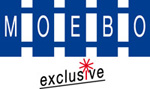 MOEBOUG-Logo