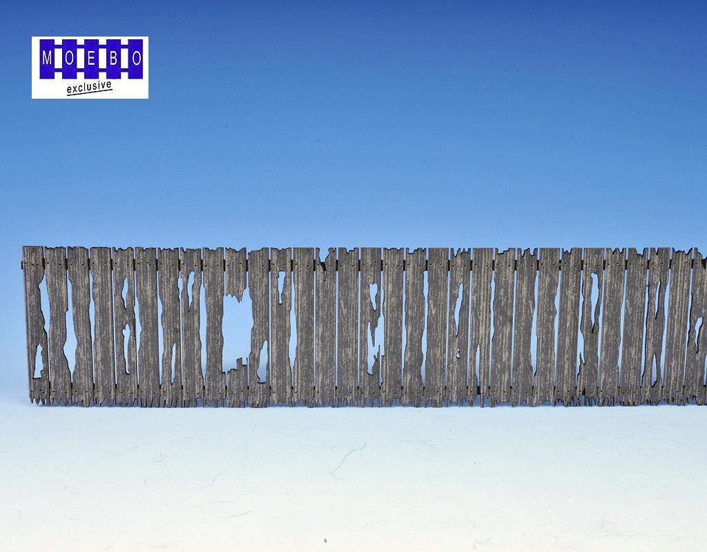 MOEBOUG Moebo Spur 0 abblätternde Farbe