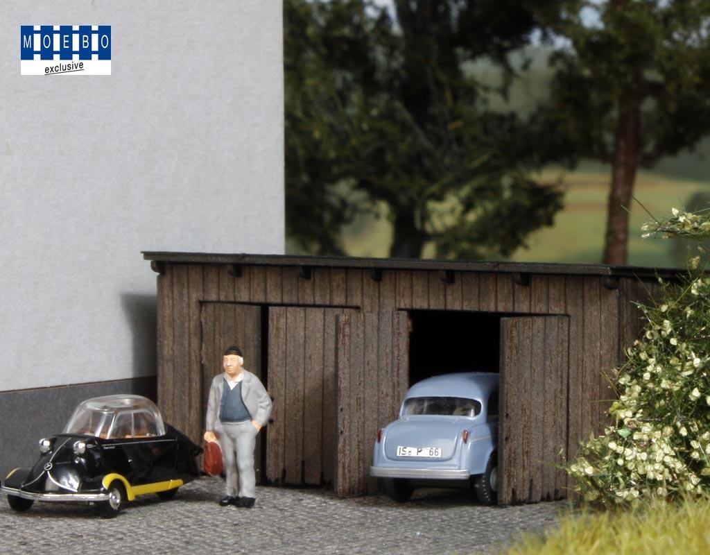 moeboug moebo garage werkstatt 0265 265 hinterhof ho. Black Bedroom Furniture Sets. Home Design Ideas